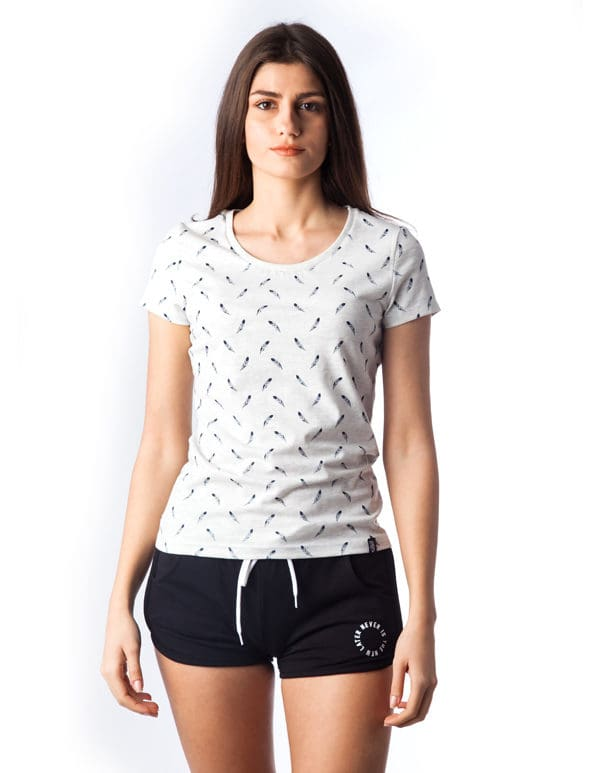 1104_1_T.shirt _Feathers_Allover_grey