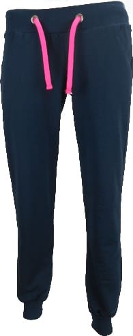 paco_co_pant_basic_spring_3110_navy