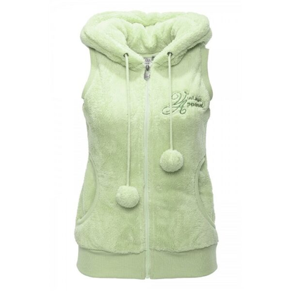 3789_TEDDY_FLEECE_pastel green