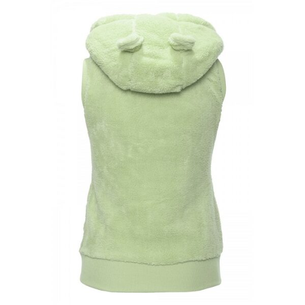 3789_TEDDY_FLEECE_pastel green-stitch-and-soul-verde