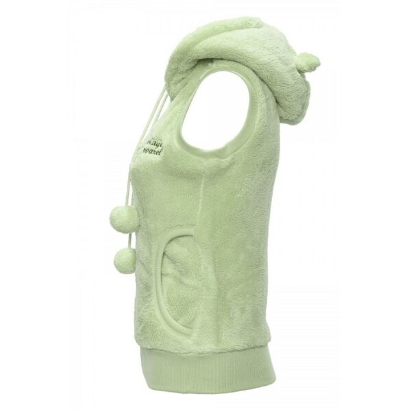 3789_TEDDY_FLEECE_pastel green-stitch-and-soul-verde-d2004n82220b3-