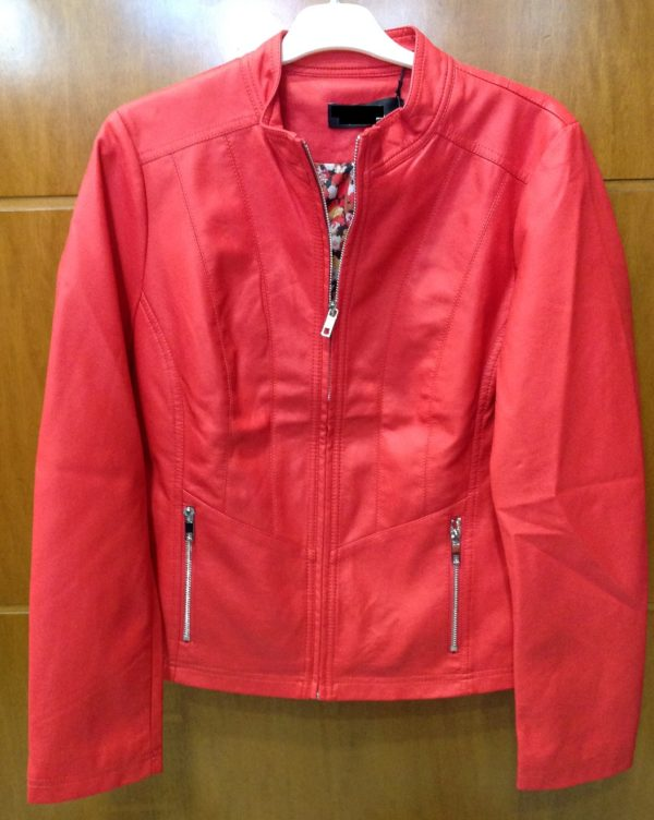 J504-RED-1