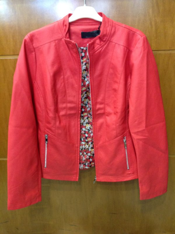 J504-RED-2